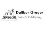 logo_dalibor