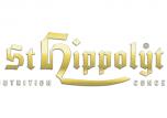 logo_hippolyt