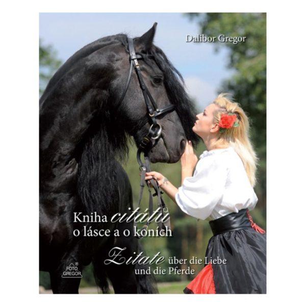 Eto1uki Spruche Und Zitate Pferde