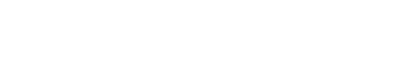 Ostsee-Quadrille